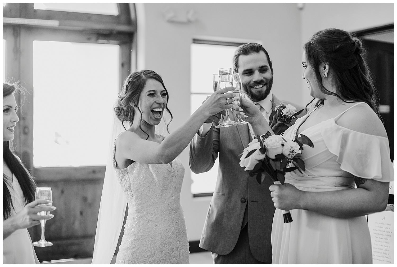 San-Diego-Wedding-Photographer_0030.jpg