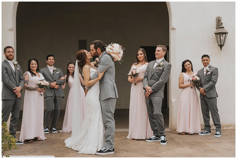 San-Diego-Wedding-Photographer_0031.jpg