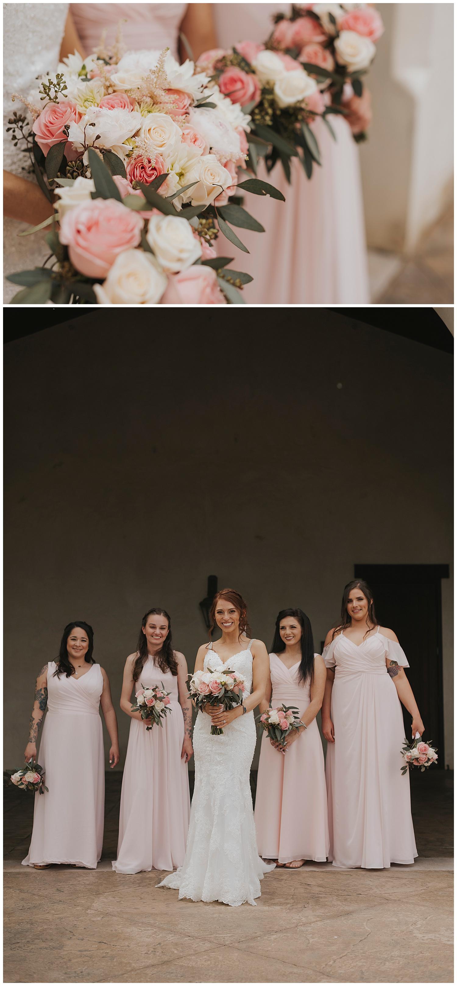 San-Diego-Wedding-Photographer_0032.jpg
