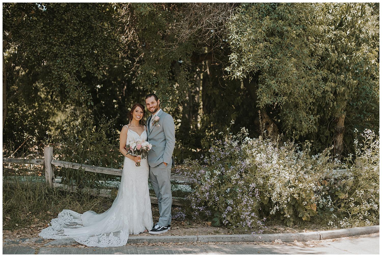 San-Diego-Wedding-Photographer_0033.jpg