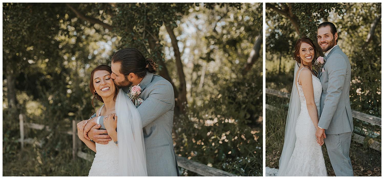 San-Diego-Wedding-Photographer_0035.jpg