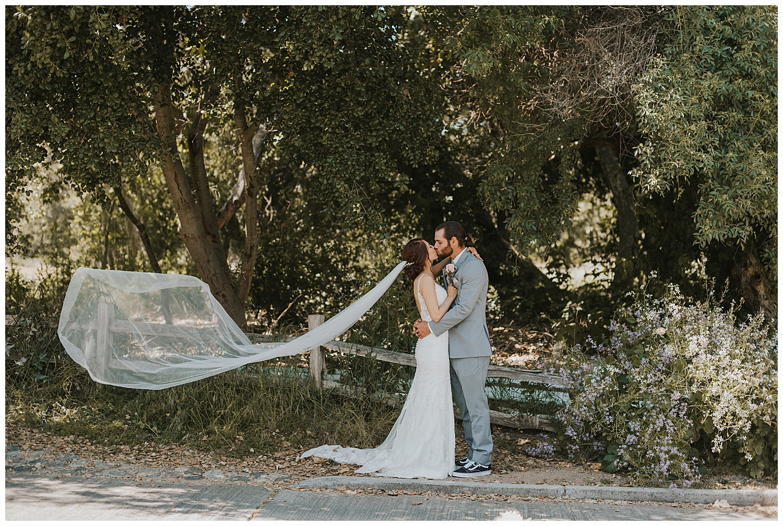 San-Diego-Wedding-Photographer_0036.jpg