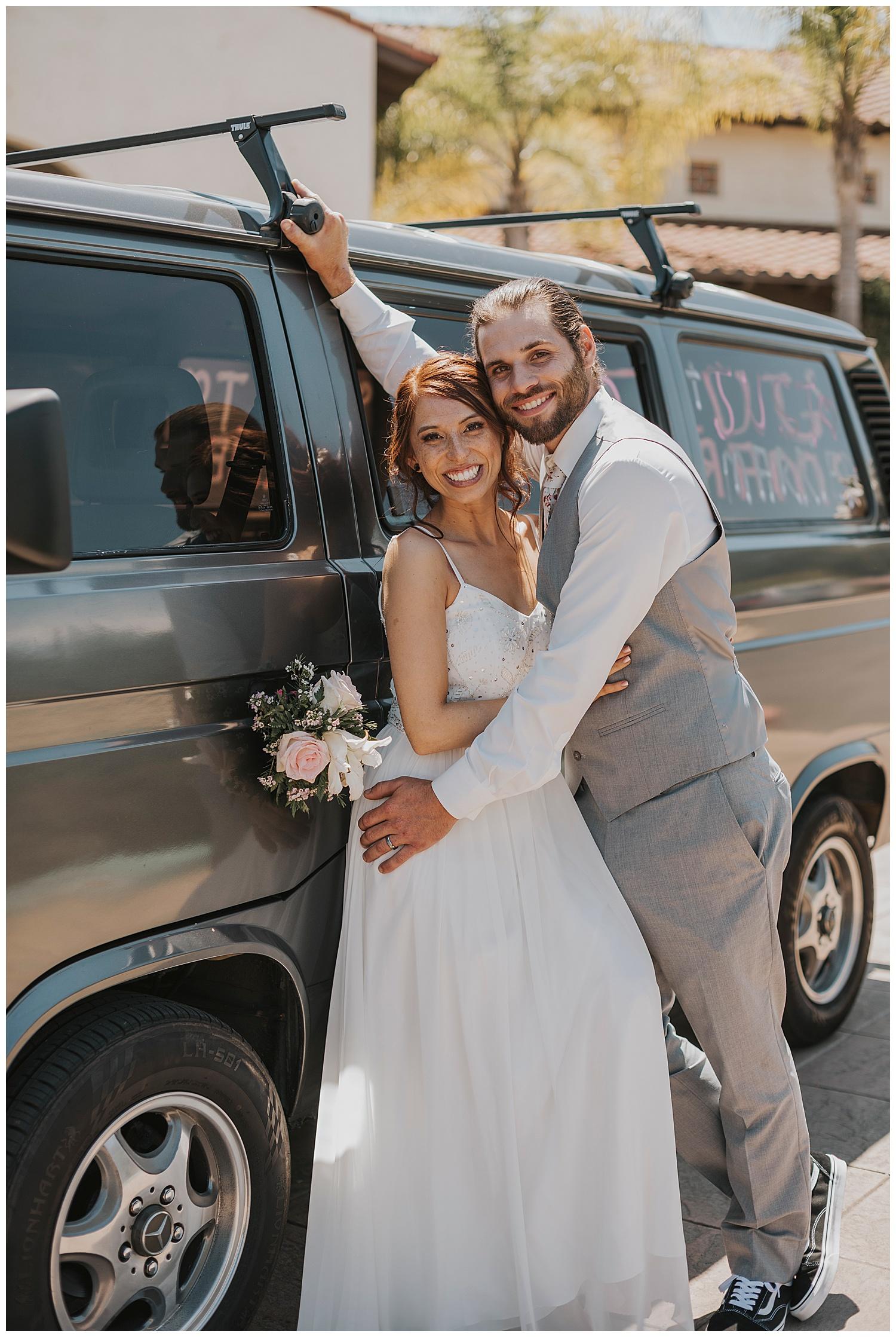 San-Diego-Wedding-Photographer_0037.jpg