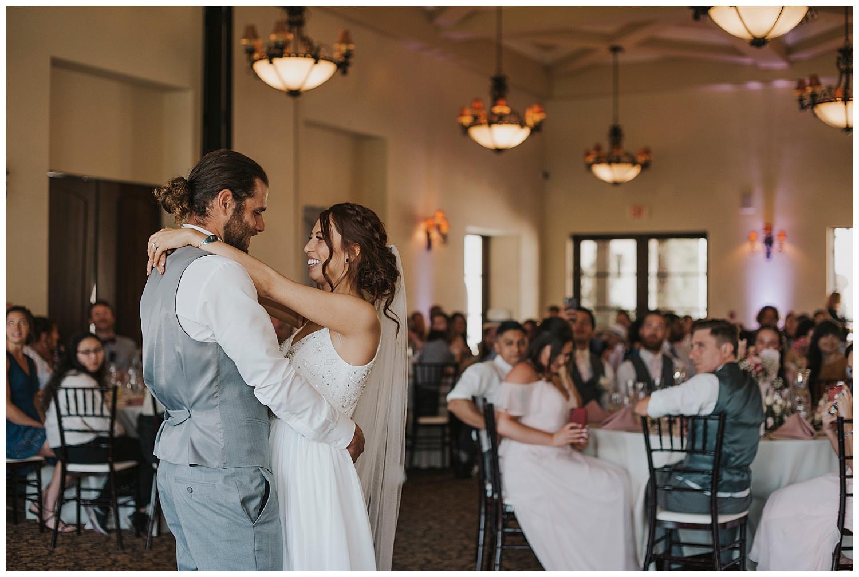 San-Diego-Wedding-Photographer_0042.jpg