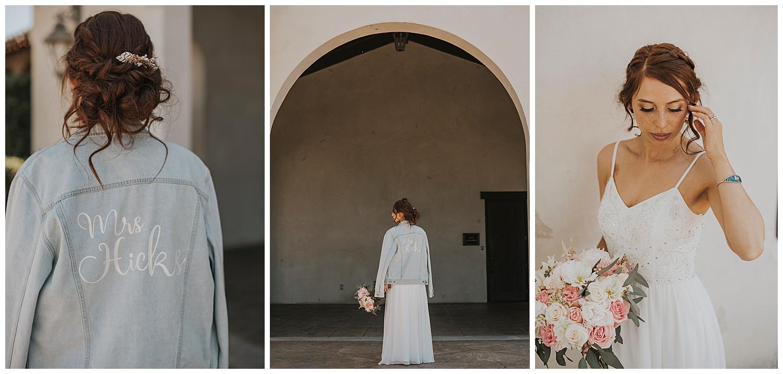 San-Diego-Wedding-Photographer_0040.jpg