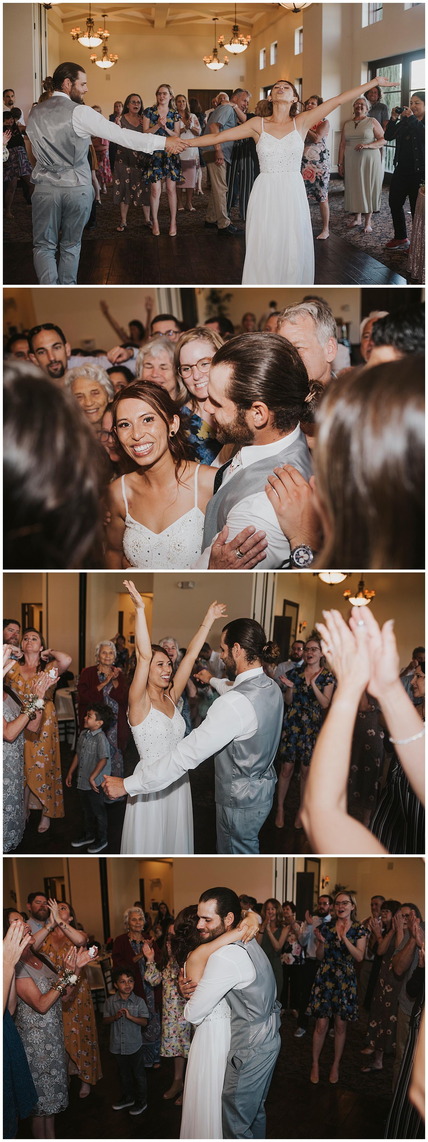 San-Diego-Wedding-Photographer_0041.jpg