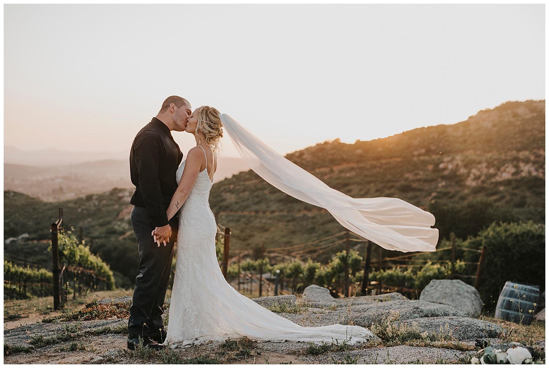 San-Diego-Wedding-Photographer_0045.jpg