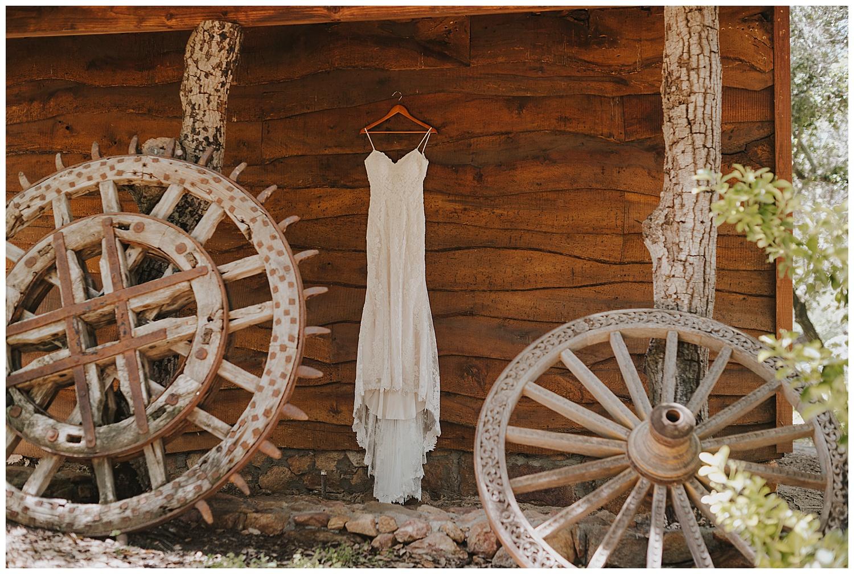 Milagro-Winery-Wedding_0002.jpg