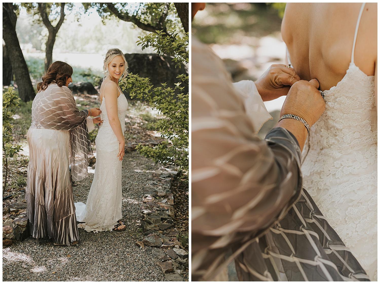 Milagro-Winery-Wedding_0005.jpg
