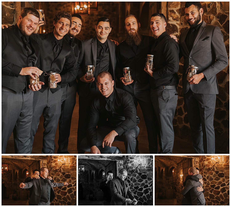 Milagro-Winery-Wedding_0008.jpg