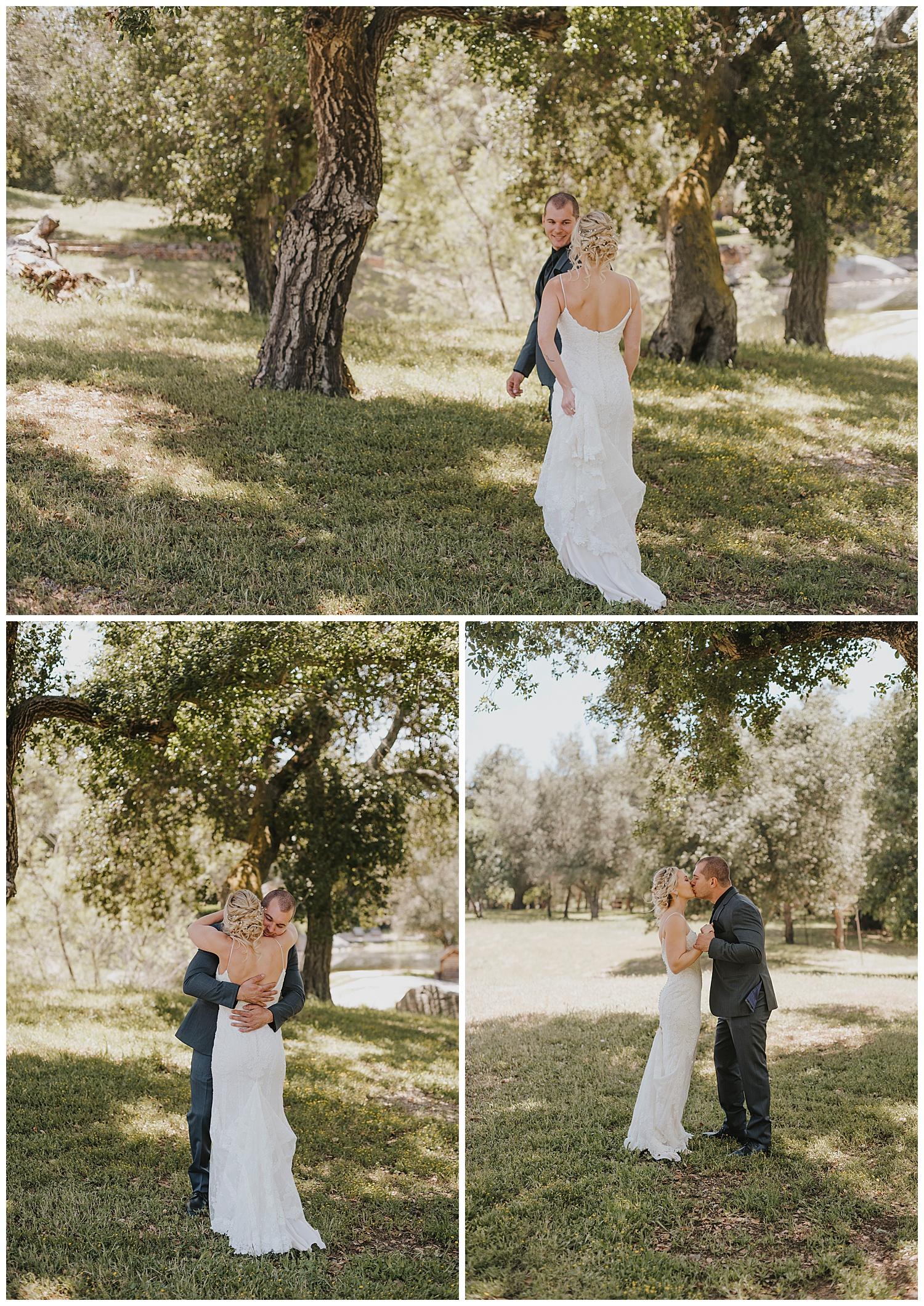 Milagro-Winery-Wedding_0009.jpg
