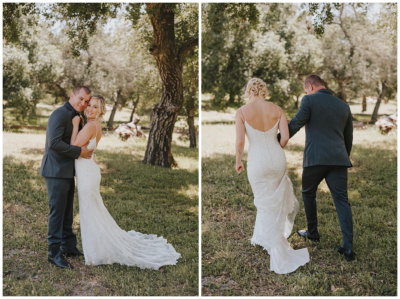 Milagro-Winery-Wedding_0010.jpg