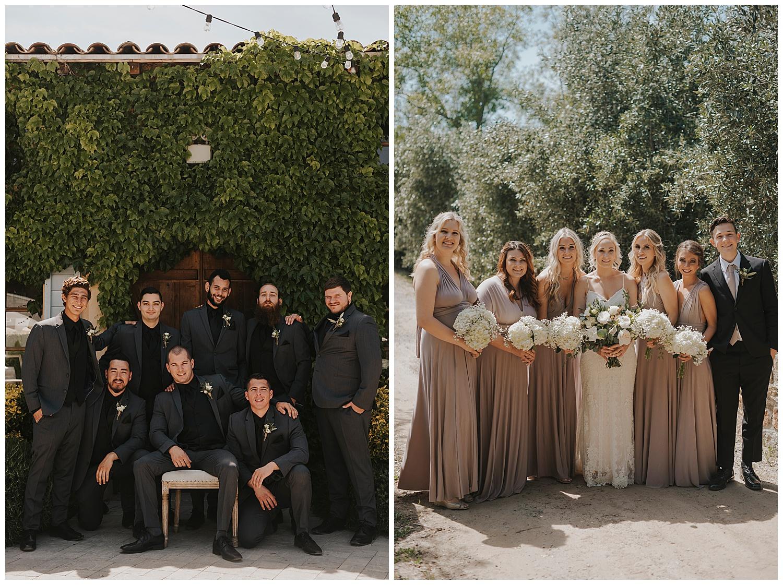 Milagro-Winery-Wedding_0012.jpg
