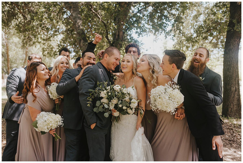 Milagro-Winery-Wedding_0011.jpg