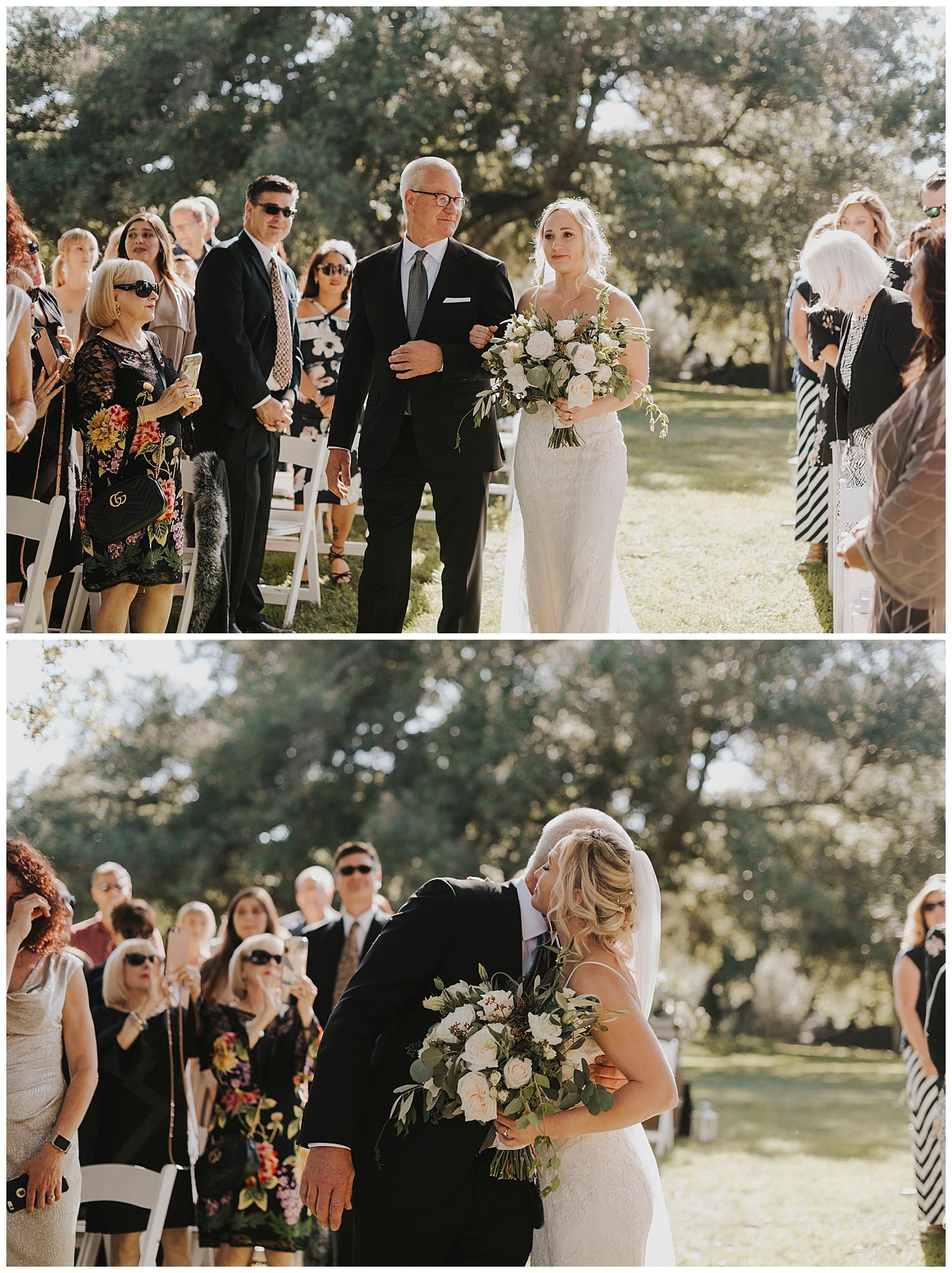 Milagro-Winery-Wedding_0014.jpg