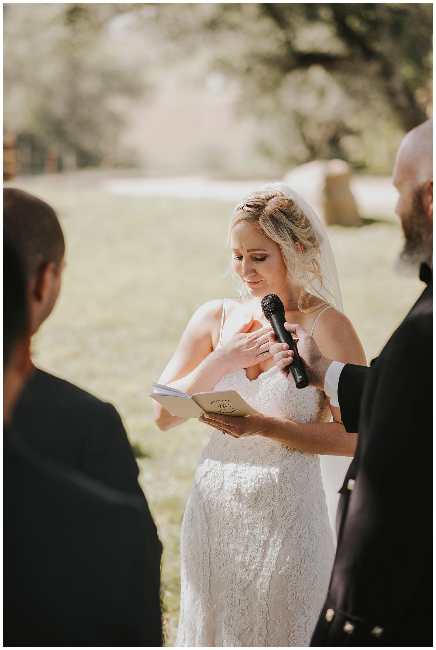 Milagro-Winery-Wedding_0015.jpg
