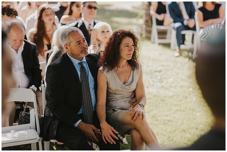 Milagro-Winery-Wedding_0016.jpg