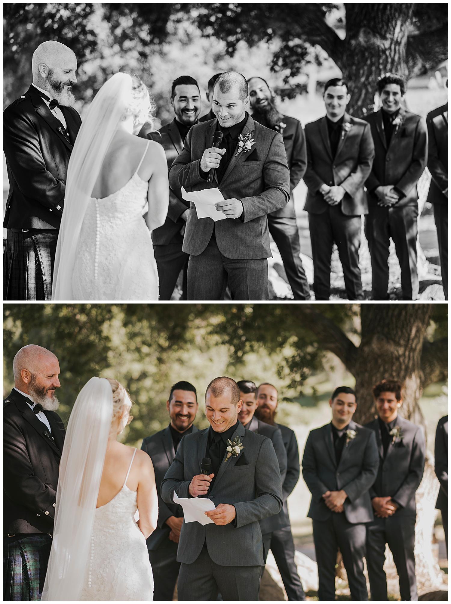 Milagro-Winery-Wedding_0017.jpg