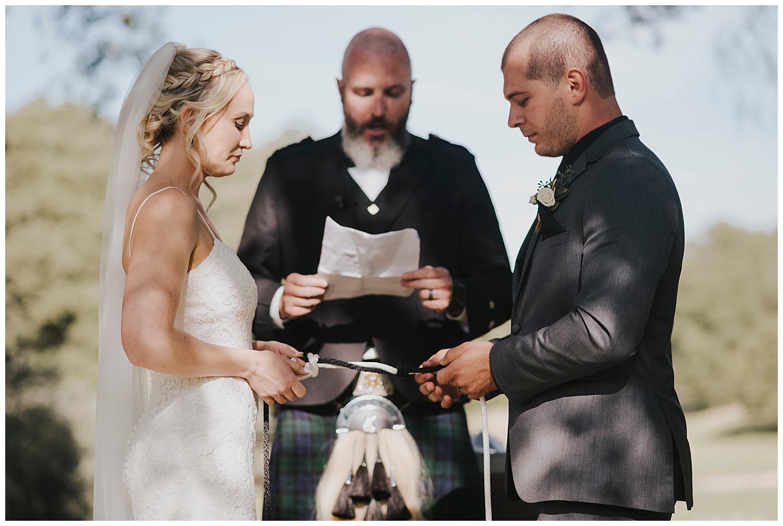 Milagro-Winery-Wedding_0018.jpg