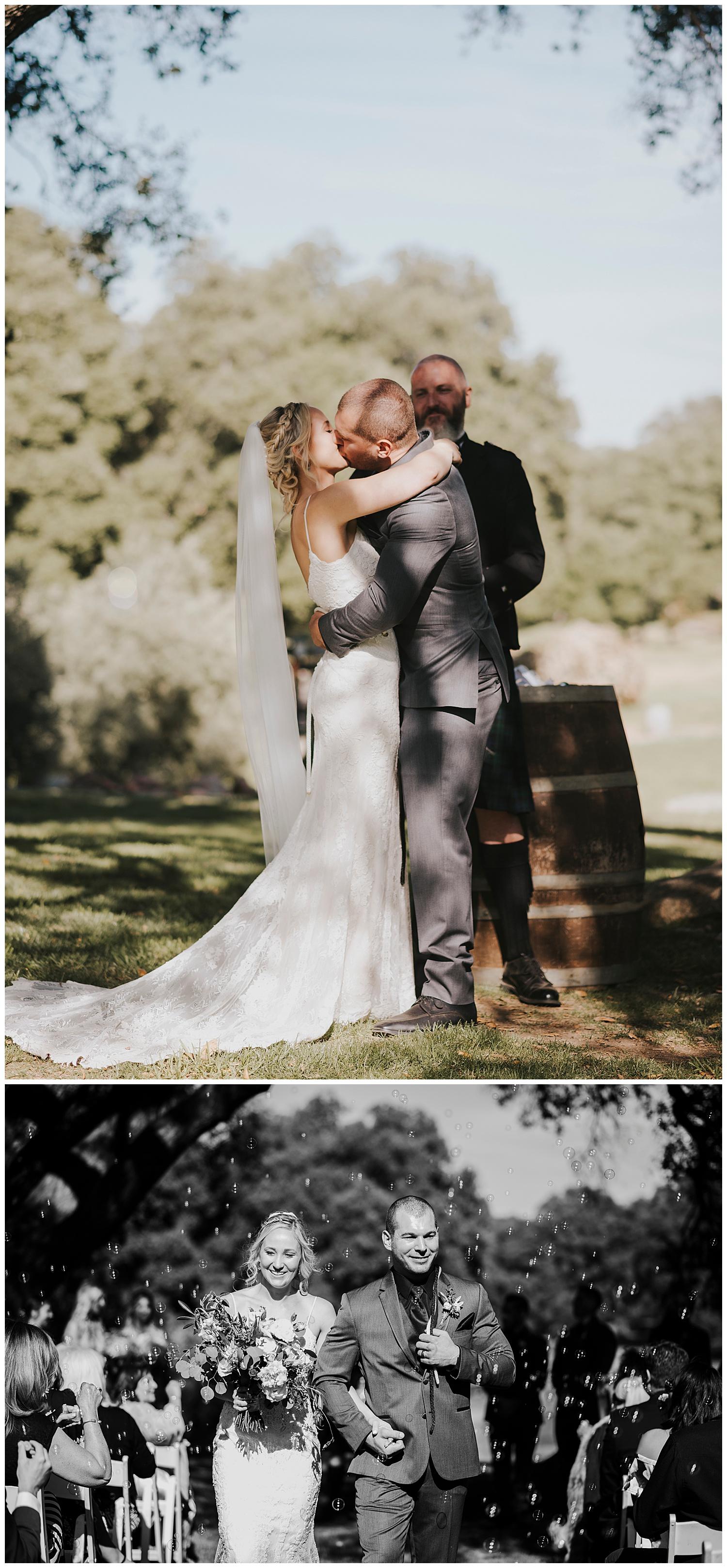 Milagro-Winery-Wedding_0019.jpg