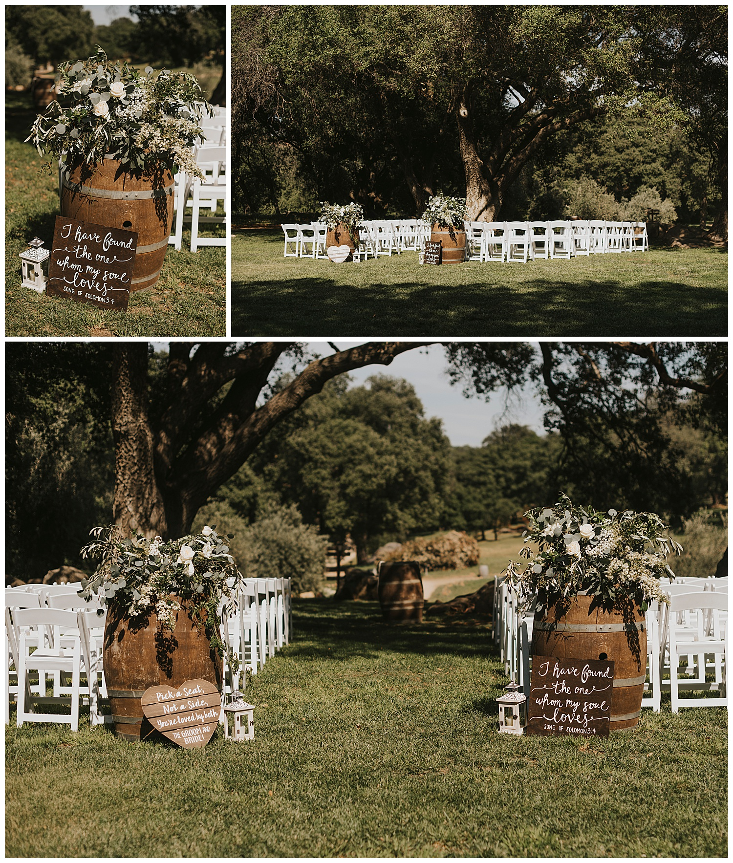 Milagro-Winery-Wedding_0020.jpg