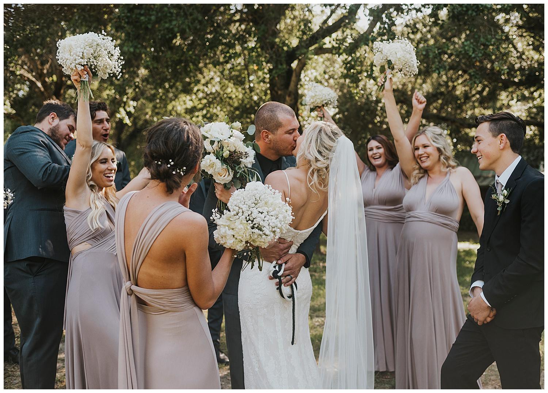 Milagro-Winery-Wedding_0022.jpg