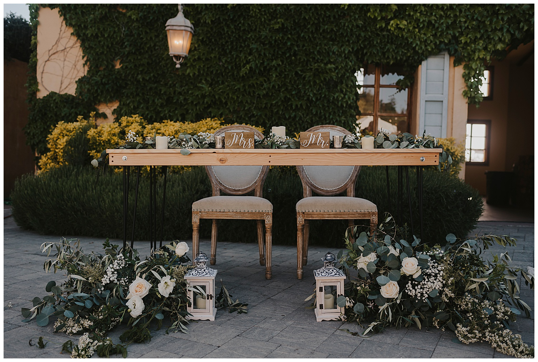 Milagro-Winery-Wedding_0028.jpg