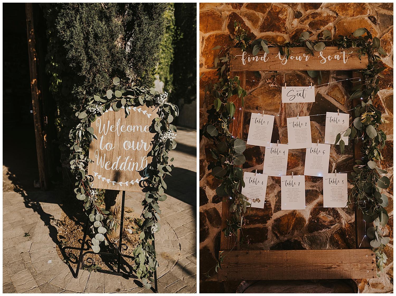 Milagro-Winery-Wedding_0029.jpg