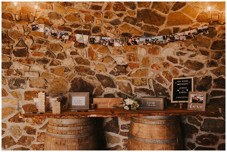 Milagro-Winery-Wedding_0030.jpg