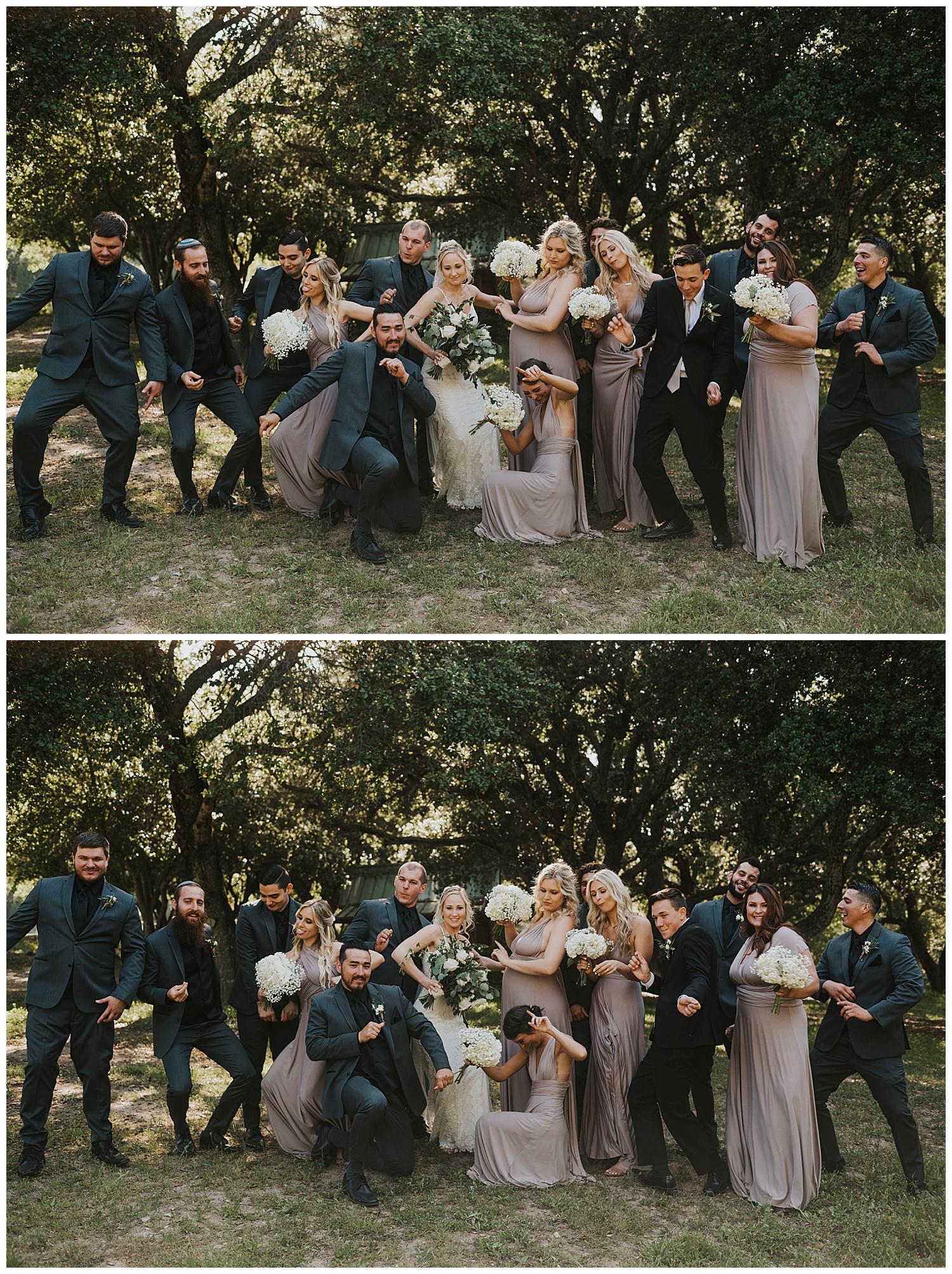 Milagro-Winery-Wedding_0031.jpg