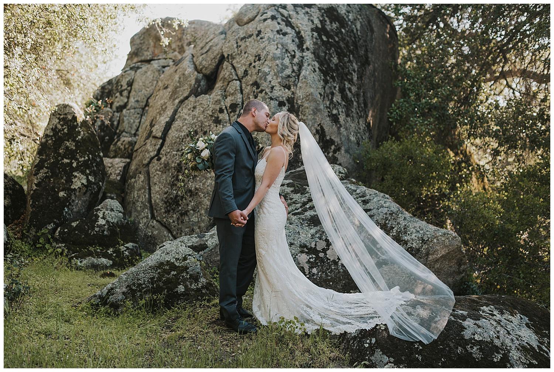 Milagro-Winery-Wedding_0032.jpg