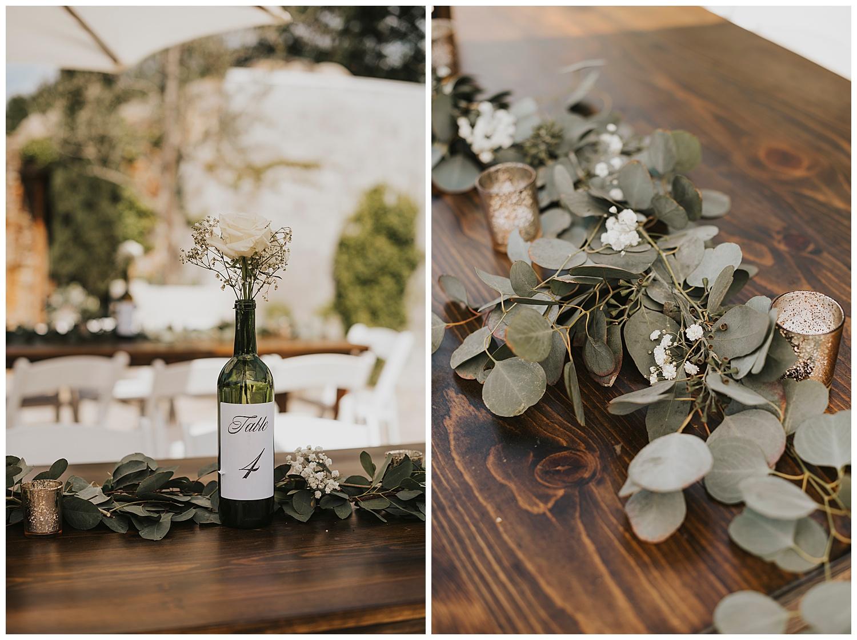 Milagro-Winery-Wedding_0033.jpg