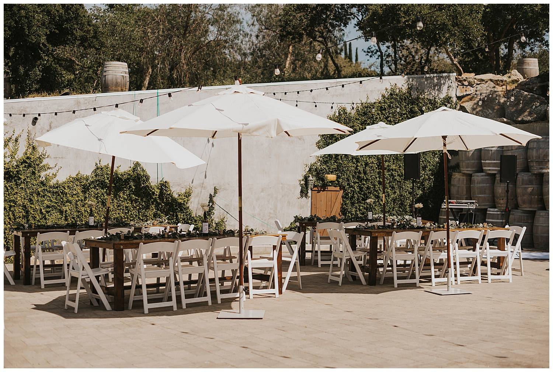 Milagro-Winery-Wedding_0034.jpg