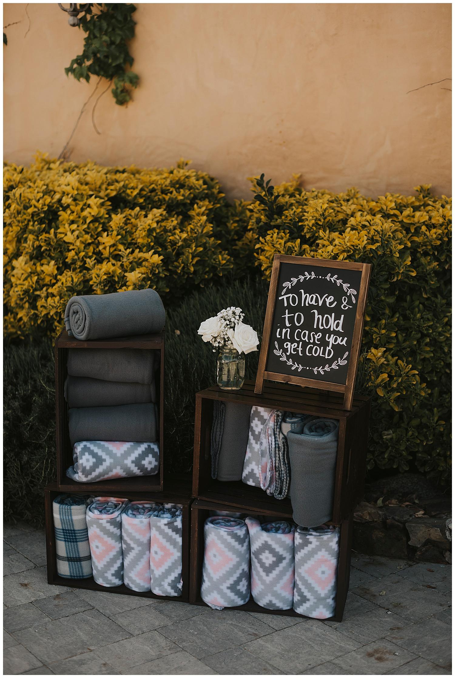 Milagro-Winery-Wedding_0035.jpg