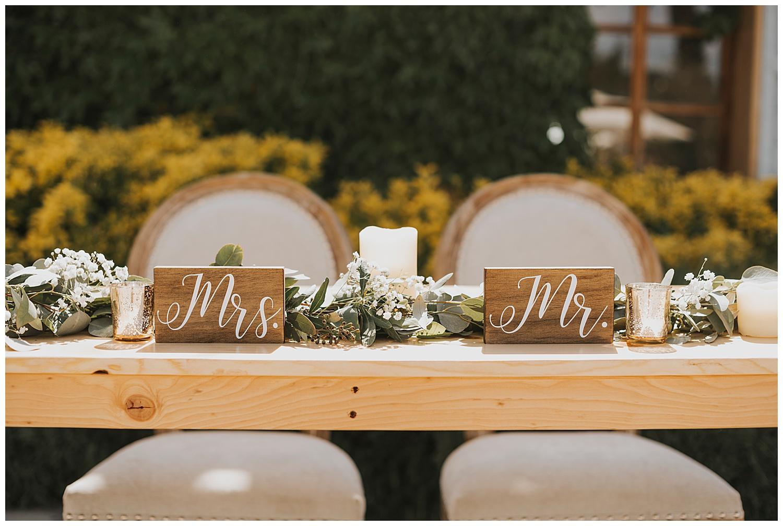 Milagro-Winery-Wedding_0036.jpg