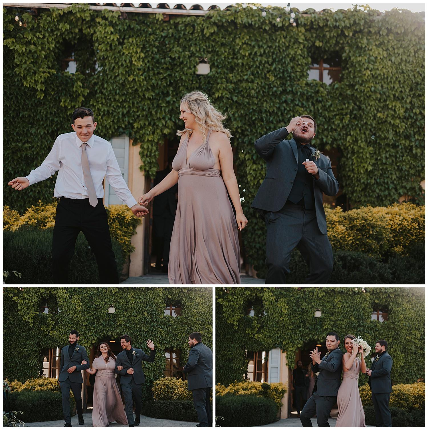 Milagro-Winery-Wedding_0037.jpg