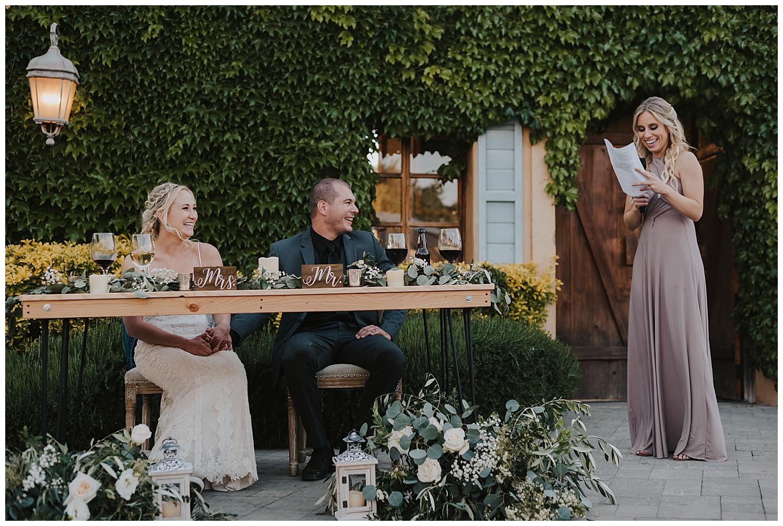 Milagro-Winery-Wedding_0041.jpg
