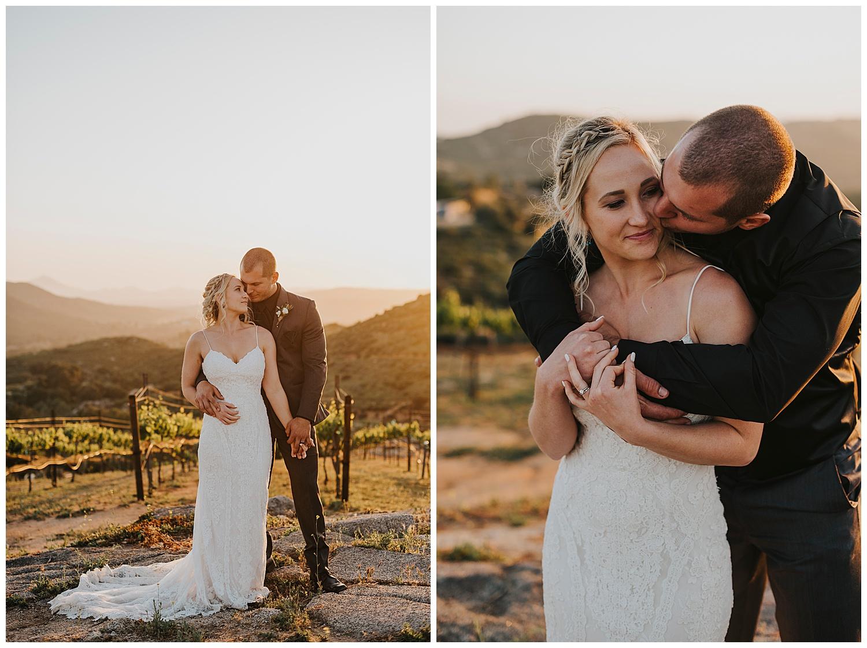 Milagro-Winery-Wedding_0043.jpg
