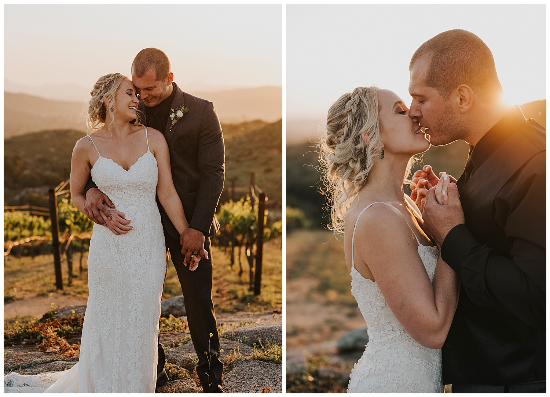 Milagro-Winery-Wedding_0044.jpg