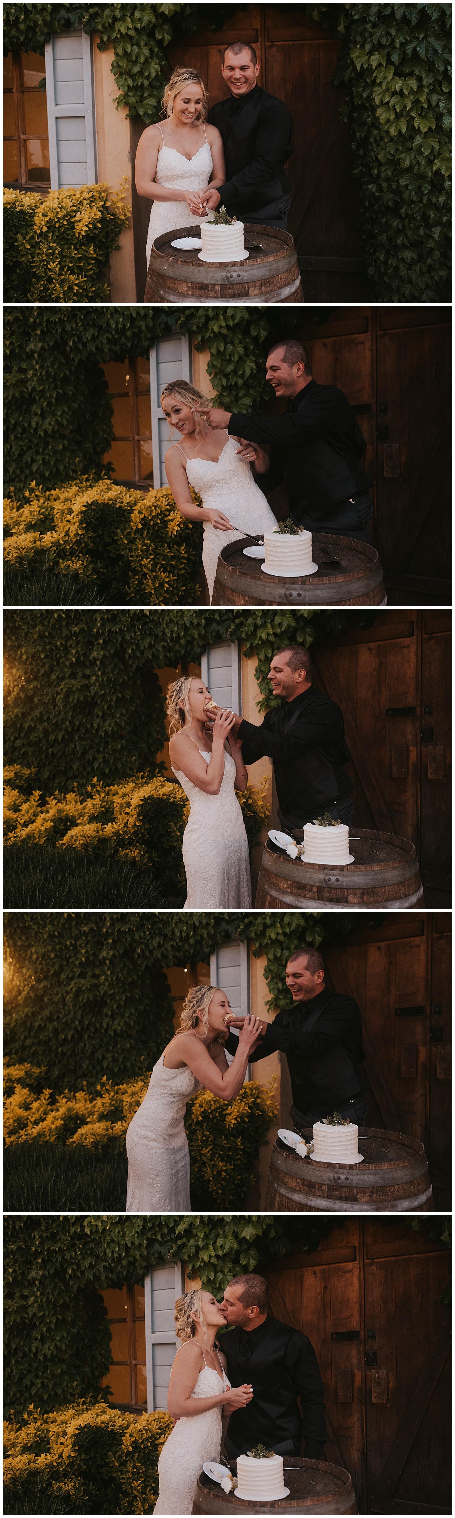 Milagro-Winery-Wedding_0048.jpg