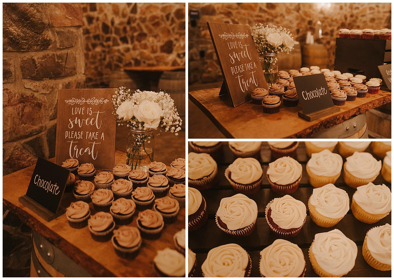 Milagro-Winery-Wedding_0049.jpg