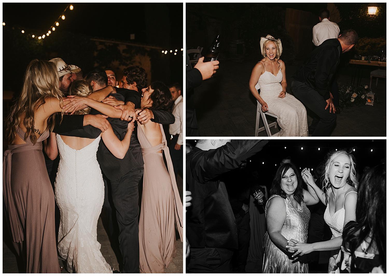 Milagro-Winery-Wedding_0050.jpg
