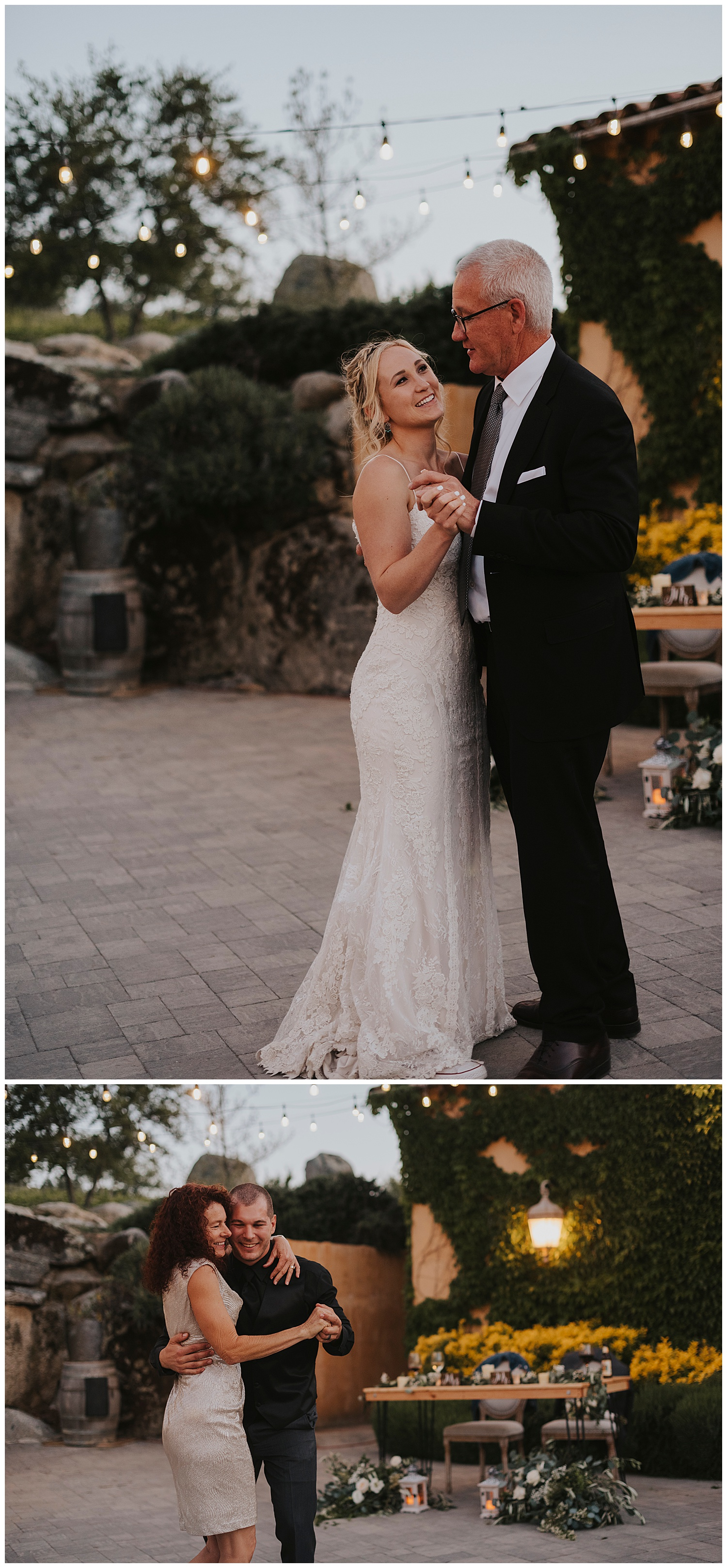 Milagro-Winery-Wedding_0047.jpg