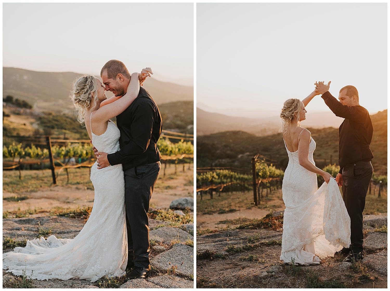 Milagro-Winery-Wedding_0051.jpg