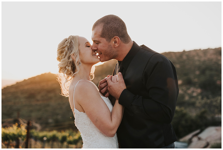 Milagro-Winery-Wedding_0046.jpg