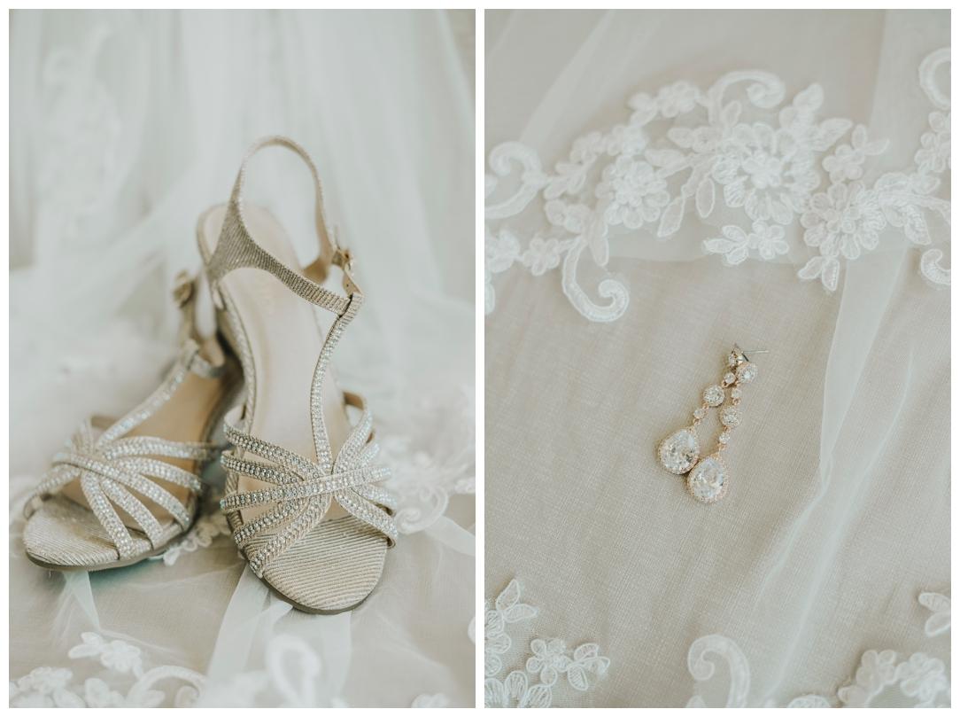 Sycuan-Summer-Wedding_0001.jpg