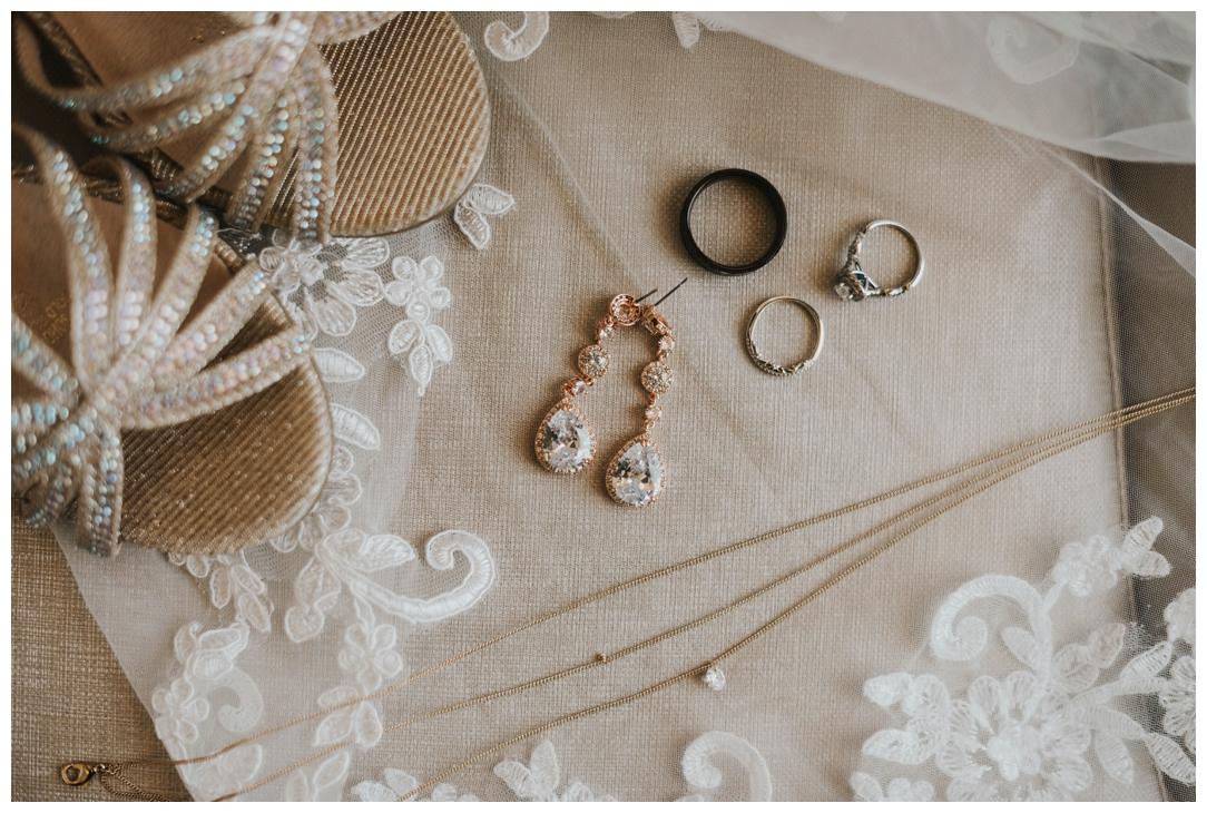 Sycuan-Summer-Wedding_0004.jpg
