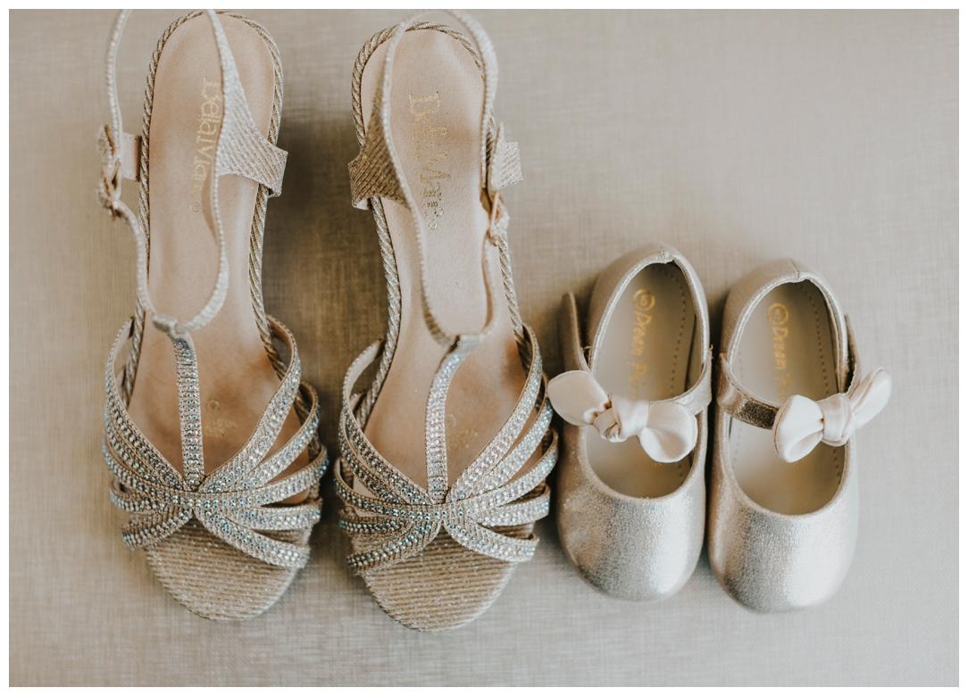 Sycuan-Summer-Wedding_0007.jpg
