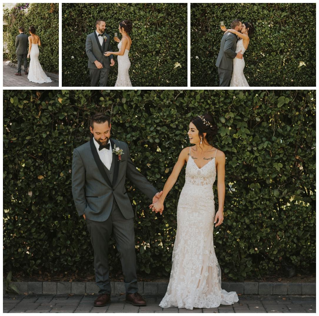 Sycuan-Summer-Wedding_0012.jpg