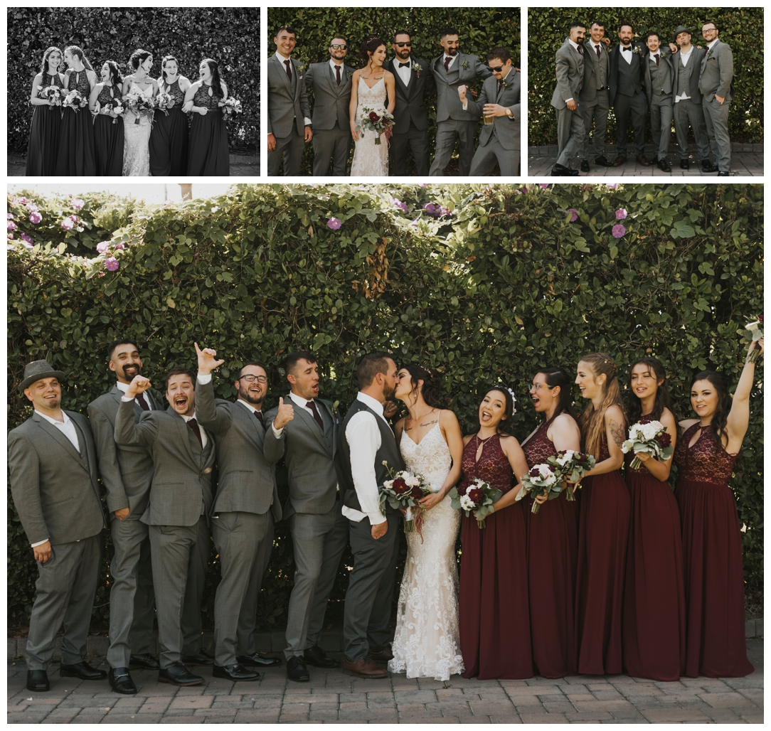 Sycuan-Summer-Wedding_0014.jpg